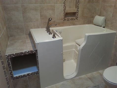 bathtub reviews walk in tub reviews ratings and comparisons