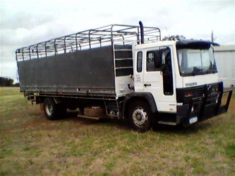 volvo fl6 for sale trucks page 2