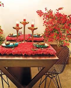 diwali home decorating ideas decoartion for diwali amazing diwali decoration ideas