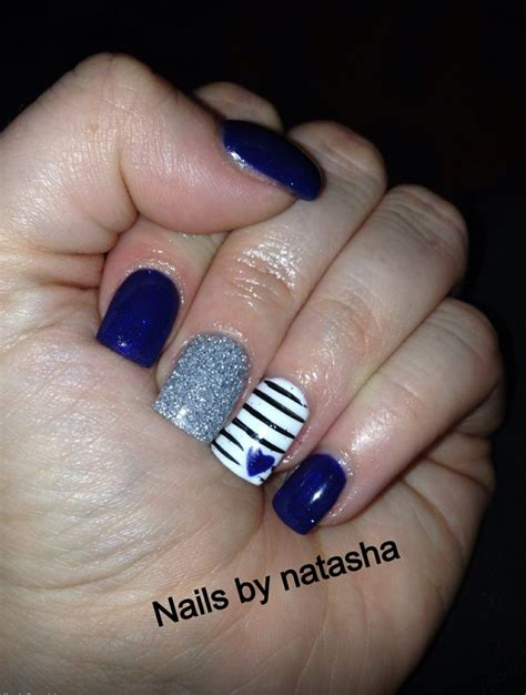 Lcn Nails by 244 Best Lcn Gel Nails With Nail Images On