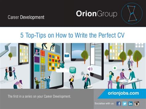 5 tips to get the perfect shared space design decorilla 5 top tips on how to write the perfect cv