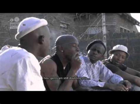 film gangster bioskop ubambo lwami 2 lokshin bioskop doovi