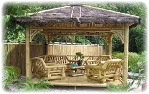 affordable backyard ideas backyard landscaping design ideas large and beautiful photos photo to select