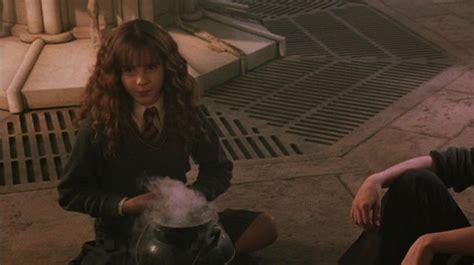 hermione granger description the pleated skirt of hermione granger watson in