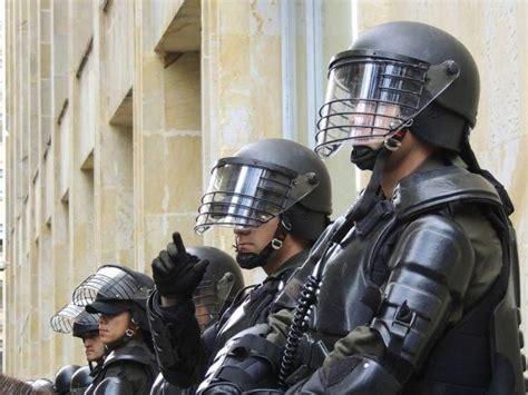 policia militar de pernambuco salario 2016 pm pe 2016 upe newhairstylesformen2014 com