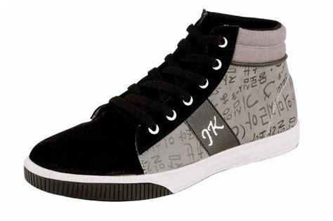 Sepatu Formal Kerja Wanita Brand Jk Collection Jms 0226 toko sepatu cibaduyut grosir sepatu murah toko