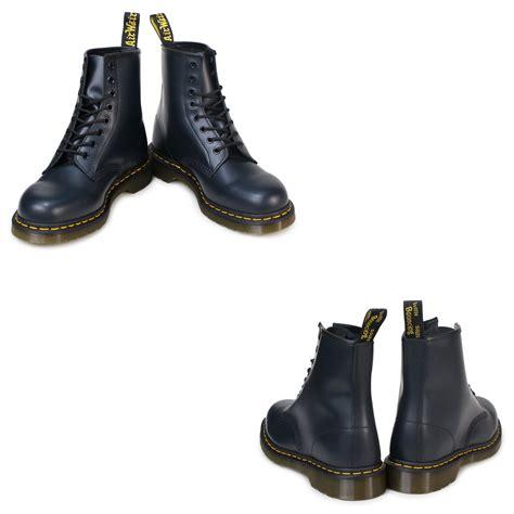 Dr Martens 8 Leather allsports dr martens dr martens 1460 8 boots