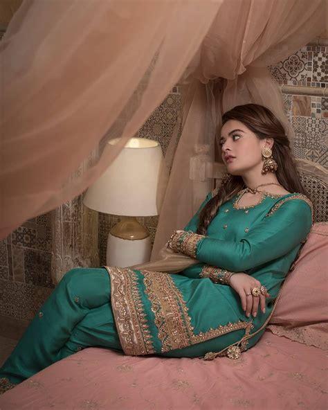 latest beautiful photoshoot  minal khan pakistani