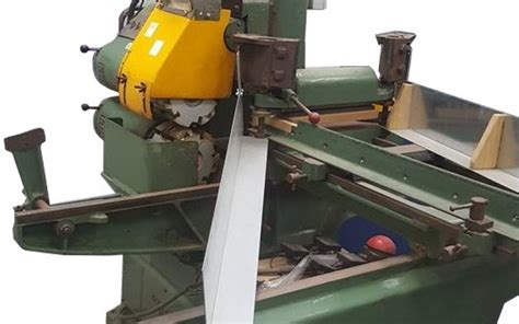 auction  woodworking  joinery equipment