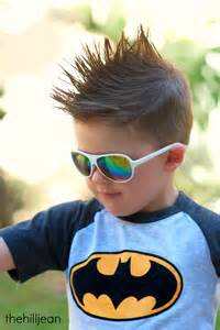 8yrs haircuts cute little boys hairstyles 13 ideas how does she