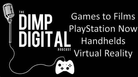 podcast 10 to playstation now handhelds