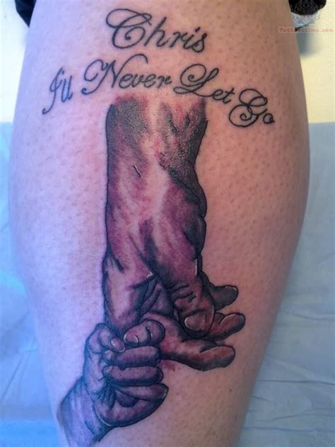 in memory of dad tattoos memorial tattoos designs ideas and meaning tattoos for you