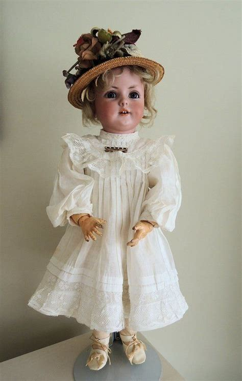 bisque china doll 360 best porcelain bisque china dolls images on
