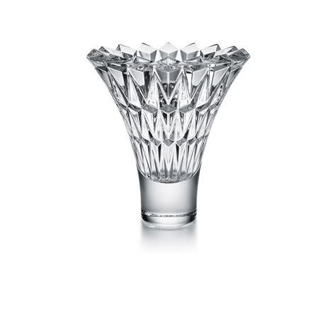 vasi baccarat vaso spirit baccarat baccarat