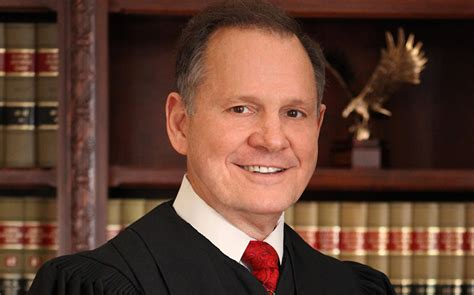 roy moore current news notorious homophobe roy moore has lost the alabama senate