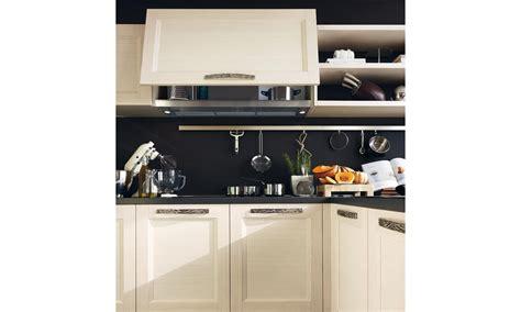 nuove cucine lube nuove cucine lube idee di design per la casa rustify us