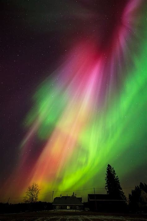 Northern Lights Landscaping 872 Best Images About Northern Lights Starry Nights On Pinterest