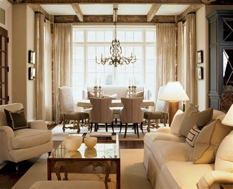 living room dining room layout ideas 17 best images about furniture layout ideas on pinterest