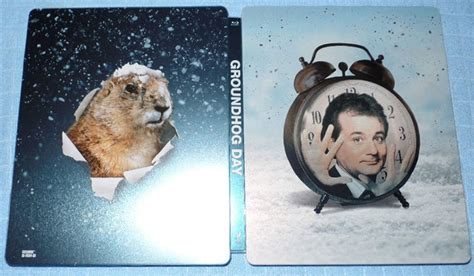 groundhog day fr groundhog day vf 28 images 1st grade rocks groundhog s