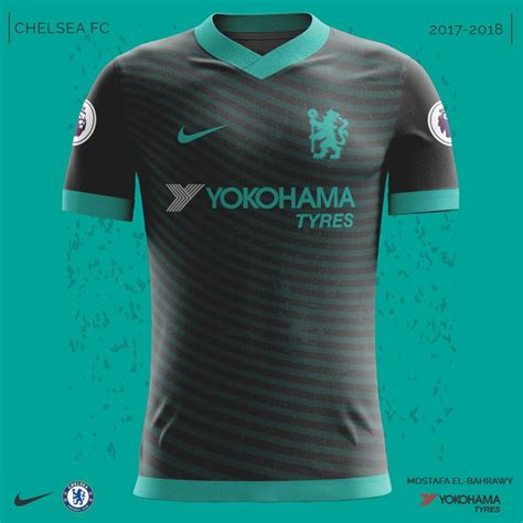 premier blue kerney 97 jersey p 1398 17 best images about chelsea on terry o quinn