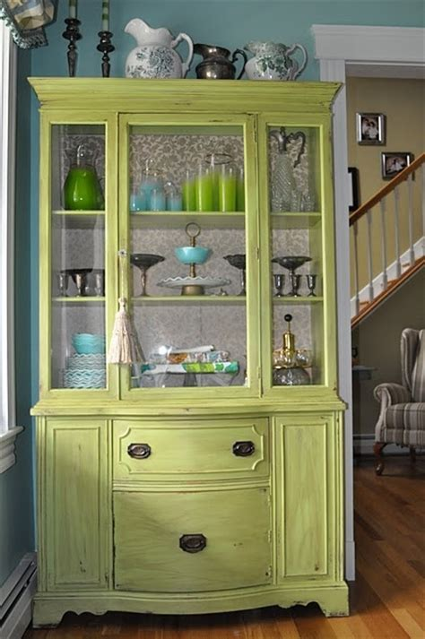 a different colors but sort of an idea of painting the bathroom cabinet quot lemongrass quot and