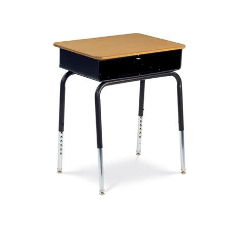 open front student desk open front student desk carolina