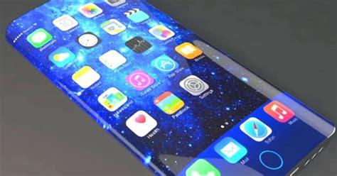 iphone  rumors release date specs price concept