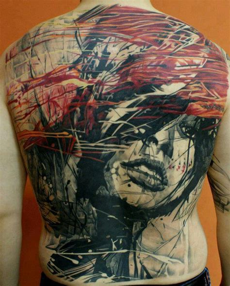 fx tattoo quebec unbelievable tattoo great ink pinterest tattoos and