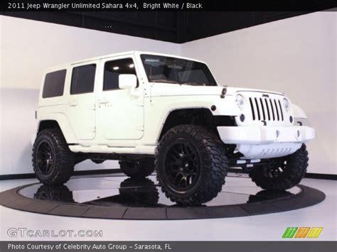 white jeep sahara interior white jeep wrangler unlimited sahara interior www imgkid