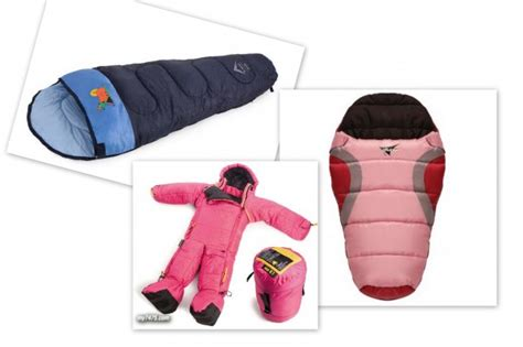 Kantung Tidur Sleeping Bag Emergency Ringan Hangat cing dengan anak bawa apa saja ya mommies daily