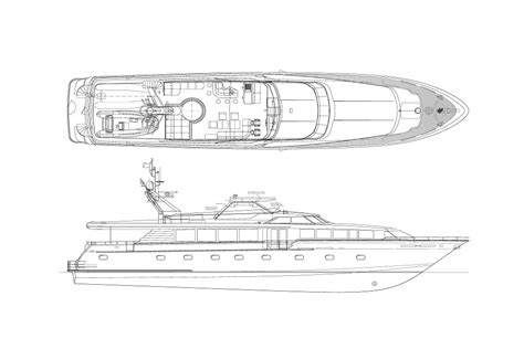yacht savannah layout my savannah exterior layout luxury yacht browser by