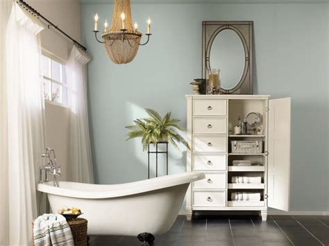 57 best images about paint colors sherwin williams on