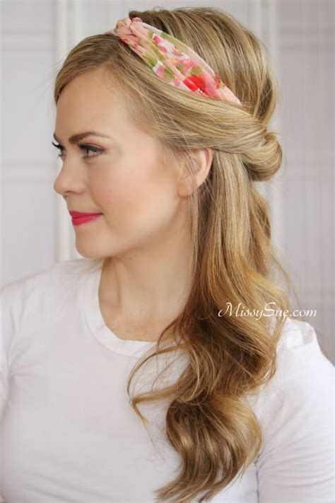tuck in hairstyles 25 best ideas about tuck and cover on pinterest