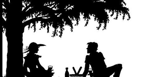 Batik Abstrak 1031 picnic png 1031 215 711 картины рисунки