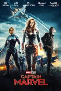 captain marvel streaming vf en full hd sur stream complet