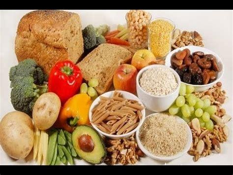 in quali alimenti si trovano le fibre fibre perch 232 sono importanti gli alimenti che le