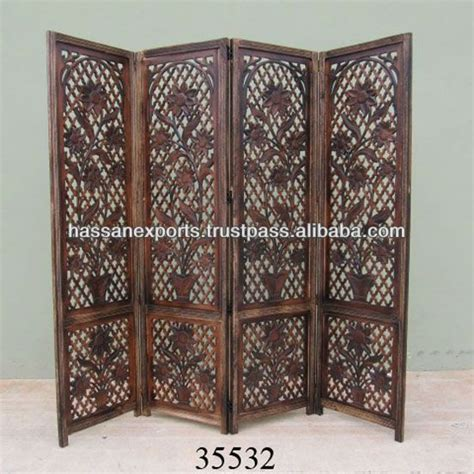 Bedroom Screen Dividers Uk 246 Best Images About Folding Screens And Room Dividers On