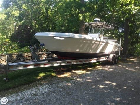 center console boats ri used center console boats for sale in rhode island page