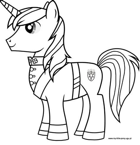 Princess Cadence Coloring Pages Az Coloring Pages My Pony Coloring Pages Princess Cadence And Shining Armor