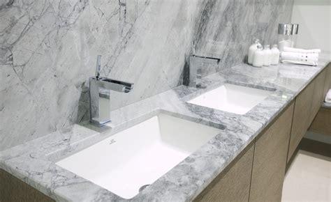 naturamia encimeras marmoles tema encimeras de cocina y ba 209 o granitos naturamia