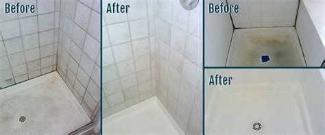 The Grout Medic Tile Grout Cleaning Service Southern Denver Denver Metro