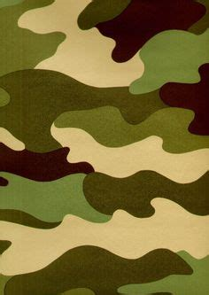 1000+ images about military on pinterest | camouflage