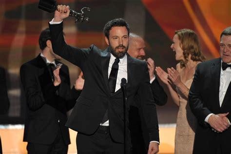 film vincitore oscar 2012 il film vincitore del premio oscar ifellini com