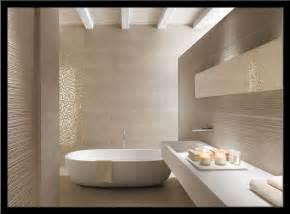 Moderne Fliesen Bad by Badezimmer Fliesen Galerie M 246 Belideen