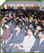 Mj College Mba by Mj College Of Engineering Technology Courses Offered