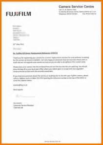 6 best regards in a letter resume holder