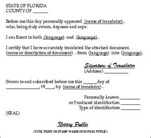 Parent Authorization Letter For Minors Family Travel Forum tags affidavit sample for immigration
