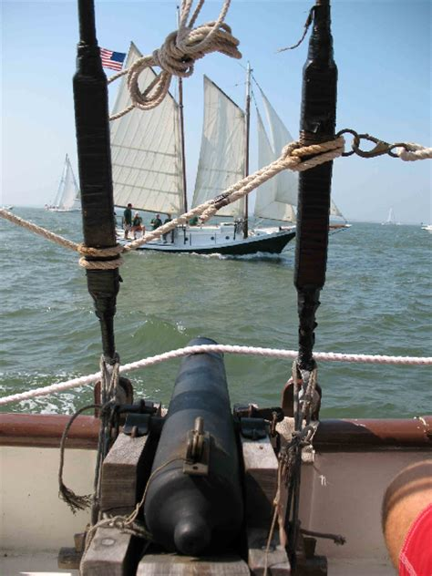 pirate cruise rates boat tours in yorktown va yorktown - Boat Cruise Yorktown Va