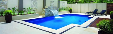 square pools image gallery square pool