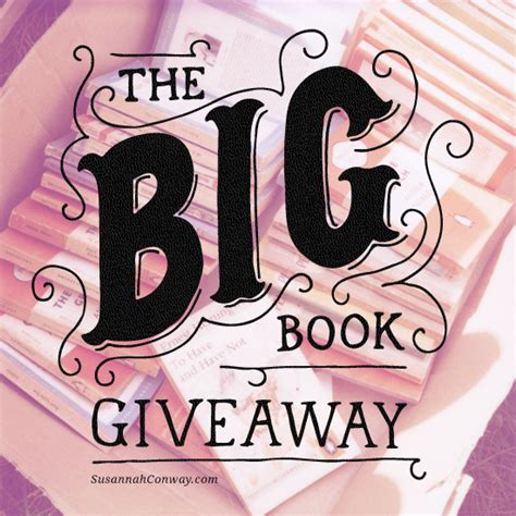 grier cooper - Book Blog Giveaway